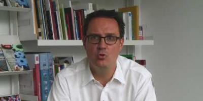 CEO UNIZO over afschaffing Bedrijfsbeheer